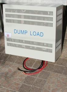 Dump fata 4