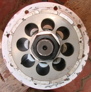 Rotor 2